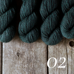 my favorite knitting resources